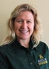 Dr. Annette von Jouanne