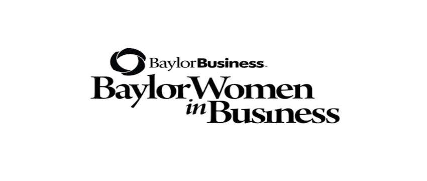 Baylor Women in Business