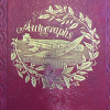 Stories from Victorian Letters: The Whittier-Family Autograph Album