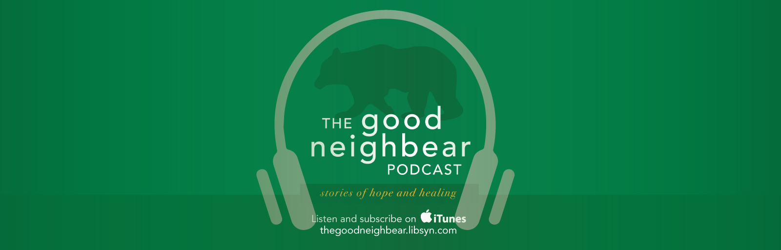 Good-Neighbear-Podcast-Diversity