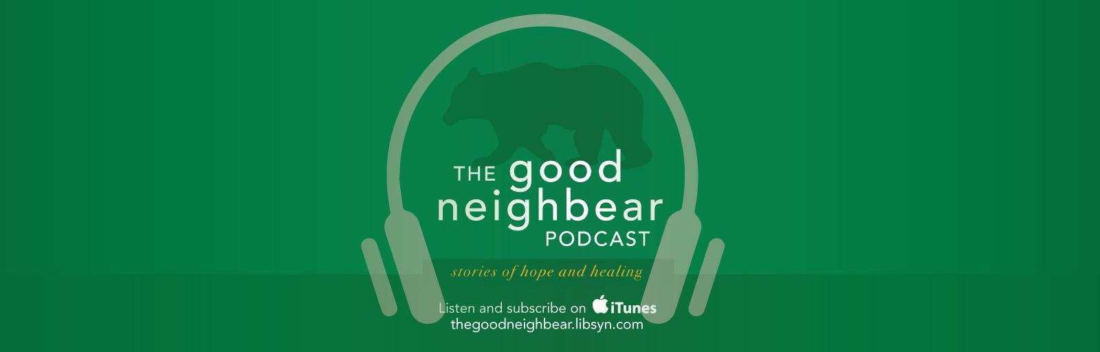 Good-Neighbear-Podcast-Diversity