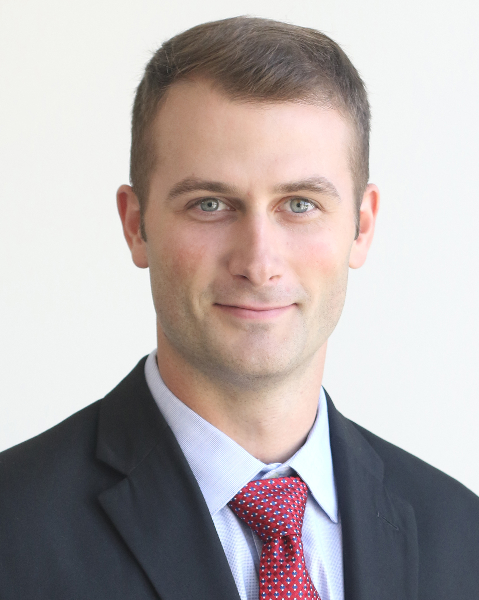 faculty-profile-stub