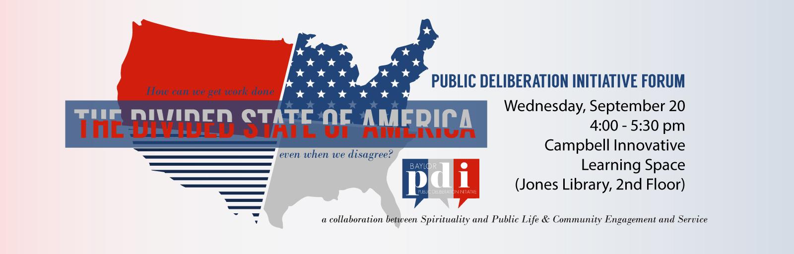 PDI_F17_Sept_America-Banner-Slide