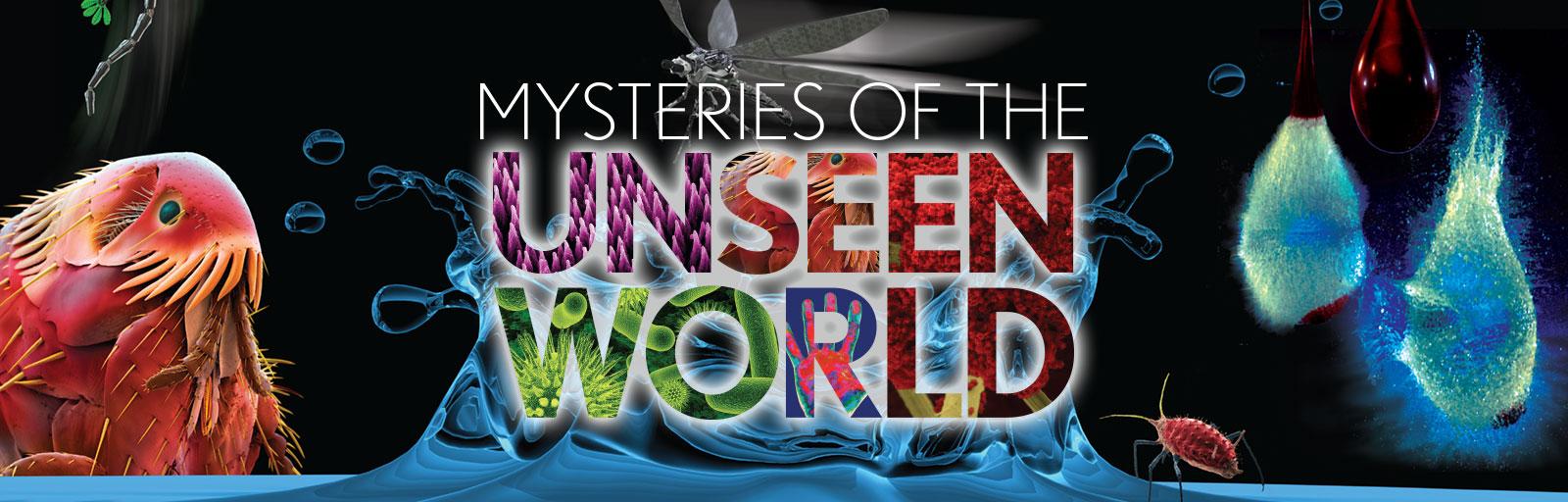mysteriesofunseenworld-frontrotate
