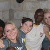 To the Corners of the Earth: Baylor Bears Summer Missions