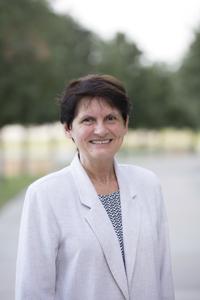 Lidija Novakovic, Ph.D.