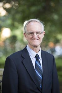 Doug Weaver, Ph.D.