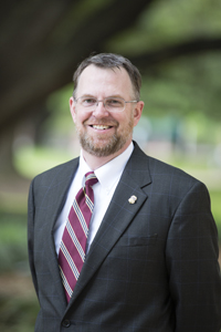 David Whitford, Ph D  | Department of Religion | Baylor