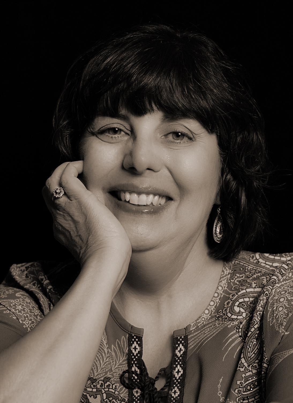 Elisa Crowder