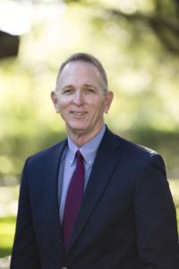 Eric Holleyman, Ph.D.