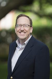 Dennis Horton, Ph.D.