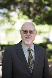 James Kennedy, Ph.D.