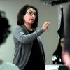 Baylor Law Professor Hosts DACA Information Session