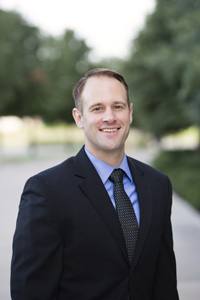 Scott Ryan, Ph.D.