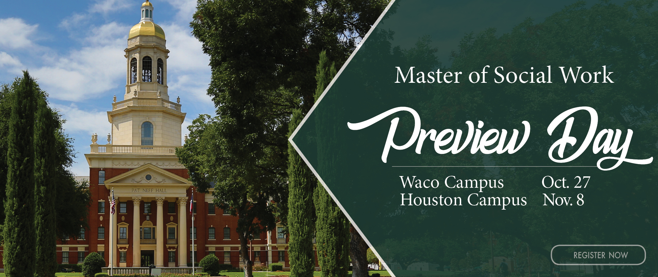 *Preview Day Slide_2017