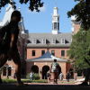 Baylor at No. 75 in U.S. News Rankings