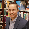 New Faculty Members Join Baylor School of Education