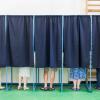 [schools and vote]