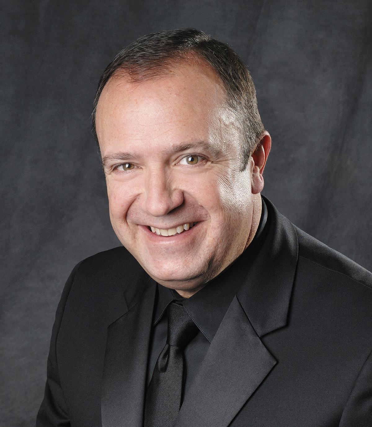 Kevin Sedatole