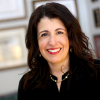 Baylor Law Professor Talks DACA on International Radio Program