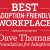 [DTF Adoption Friendly Workplace 2]