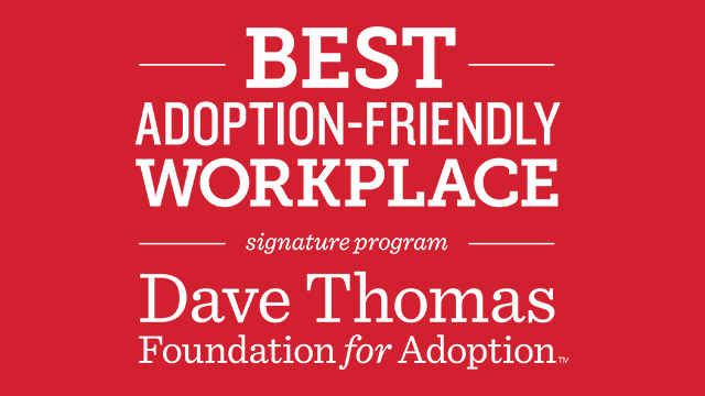 DTF Adoption Friendly Workplace 2