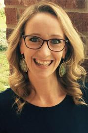 Emily R. Smith, PhD, MSPH