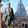 Baylor SOE Seeks New Faculty Members