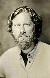 Andrew R. Meyer, Ph.D.