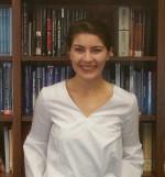Laura Conner, M.S.,LPC