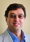 Dr. Alex Yokochi