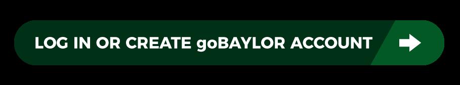 baylor application essay