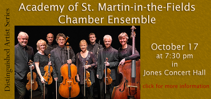 Banner_DAS_St.Martin