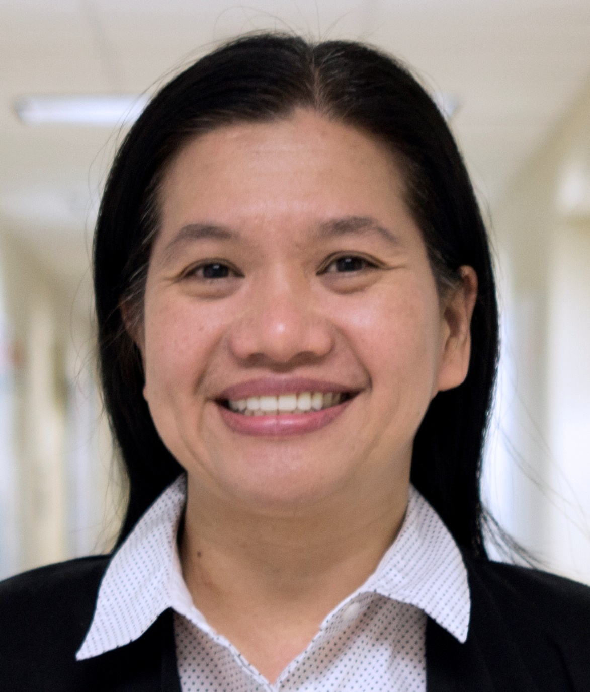 Dr. Aurea Chu  sc 1 st  Baylor University & Faculty Directory | Department of Chemistry and Biochemistry ...