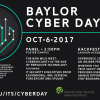 [Cyber Day graphic]