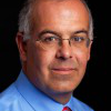 David Brooks: The Art of Thinking Well
