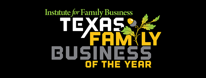Baylor To Honor Texas Family Businesses For Dedication To Community