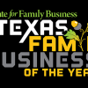 Baylor to Honor Texas Family Businesses for Dedication to Community, Commitment to Employees