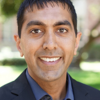 2018 Robert Foster Cherry Award for Great Teaching Finalist Neil K. Garg will Present Public Lecture at Baylor