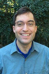 David Nemati