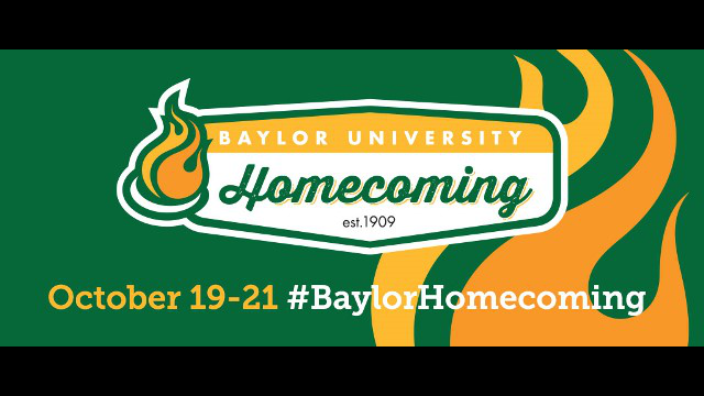 baylor homecoming football tickets