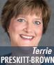 Preskitt-Brown