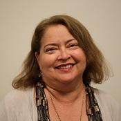 Sara E. Alexander, PhD