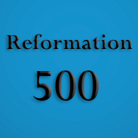 spotlight_Reformation 500