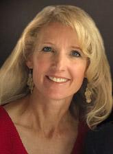 Beth A. Lanning