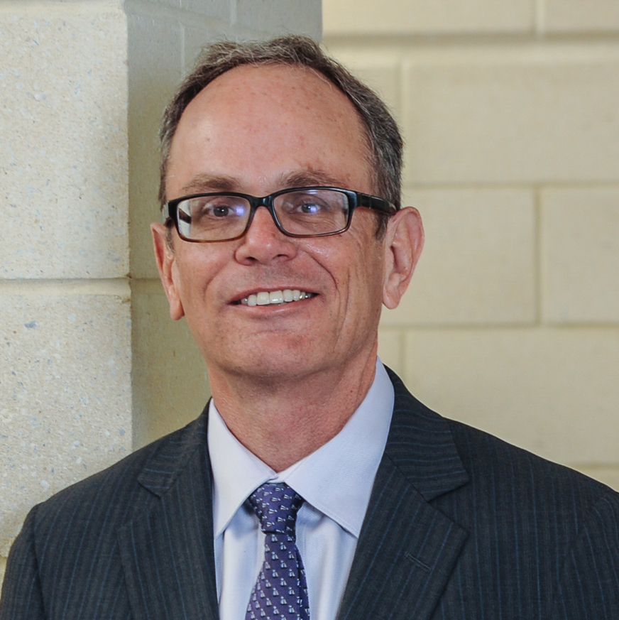 John F. (Jeff) Tanner, Jr.