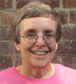 Deborah A. Frank