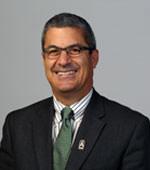 David Rosselli