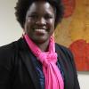 Social Work Alumna Making an Impact at a Local Nonprofit