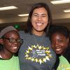 SOE News Briefs: Summer Programs